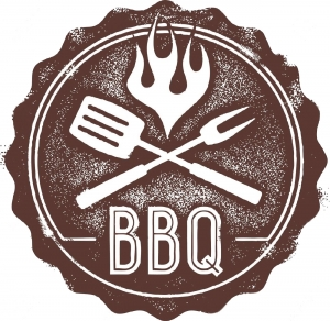 Annual Lower Mainland BBQ @ Boilermakers Lodge 359 | Langley City | British Columbia | Canada