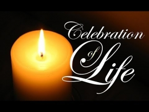 Brother Ryan Jackson Celebration of Life @ Shuswap Lake Estates Community Centre | Blind Bay | British Columbia | Canada