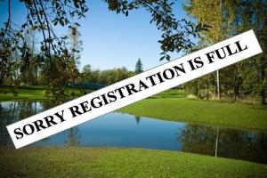 2019 Boilermaker Golf Tournament @ Pagoda Ridge Golf Course | Langley | British Columbia | Canada