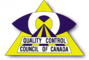 QCC Members - Special Information Meeting @ Boilermakers Lodge 359 | Langley | British Columbia | Canada